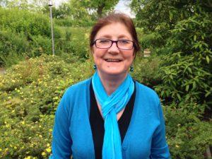 Elisabeth Paulmann